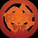 YA logo 2.png