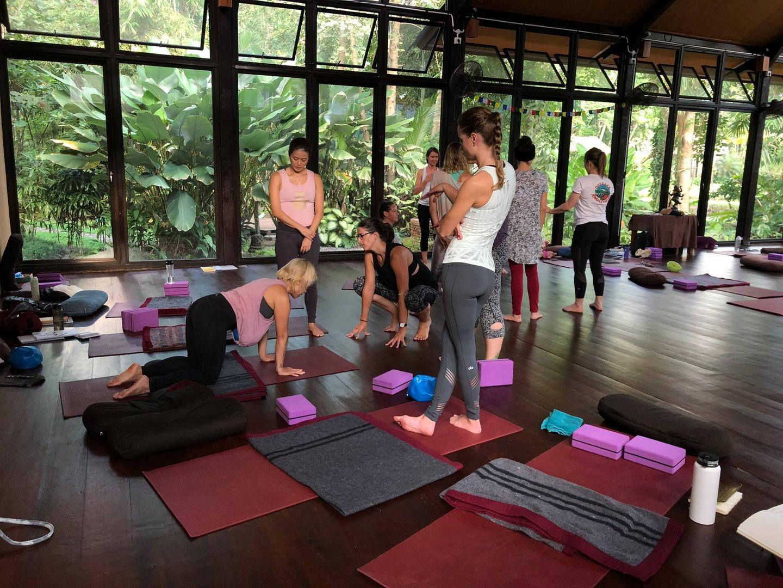 Bali PVYTT 2018_2