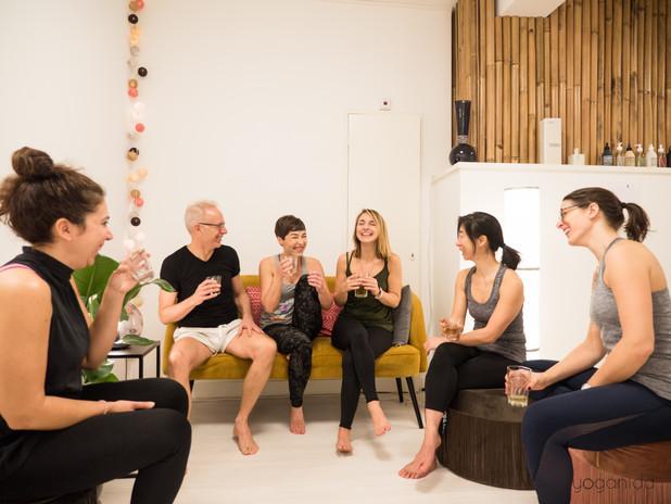 Yoganida_lounge area 2