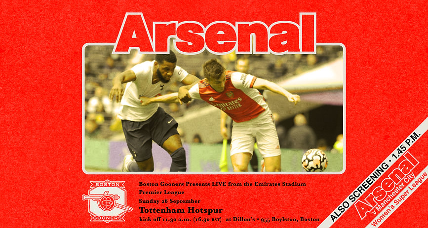 2021-09-26 Arsenal v Tottenham.jpg