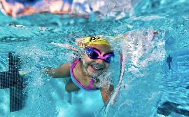 Swimfit Kids learn to swim.png