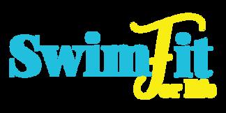 swimfit_Web_logos-01.png