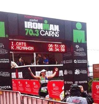 Irene-Ironman-cairns-2014_edited_edited.