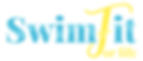Swimfit Logo.png