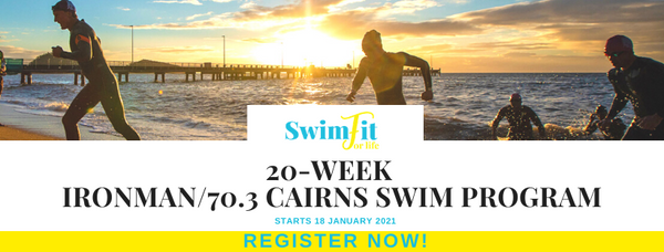 Swimfit Ironman Swim Program 2021.png