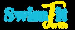 Swimfit Logo 2020.png