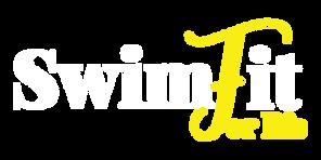 swimfit_Web_logos-02.png