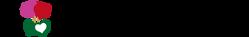 I-love-cyclamen-std