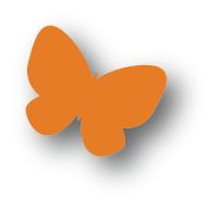 フェアリーピコフリンジミックス蝶