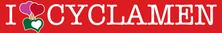 I-love-cyclamen-christmas