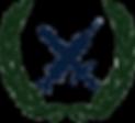 UNODC Logo.png