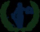 ICJ Logo.png