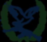 DISEC Logo.png