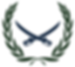 JAC Logo.png
