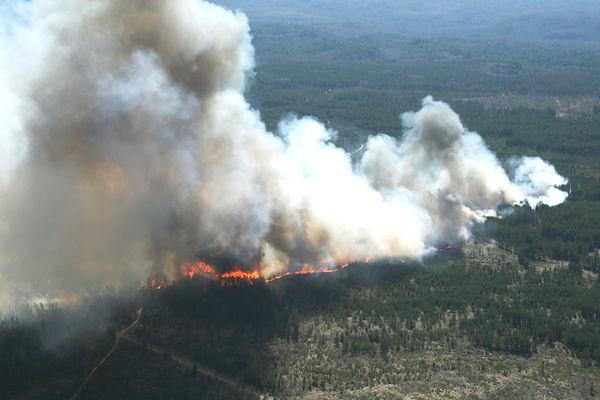 AerialPhoto of Fire.jpg