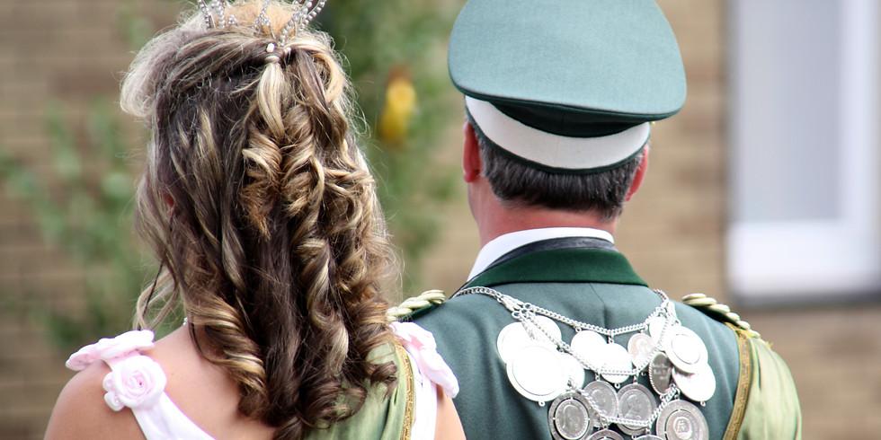 Schützenfest Tell Nordhorn