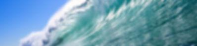ocean wave1.jpeg