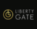 Liberty-Gate logo.png