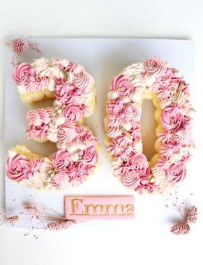 Pink Mini 30