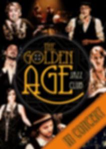 GoldenAgeCoronaConcert3.jpg