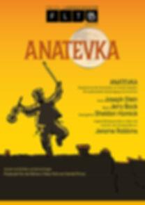 csm_FLTB_Anatevka_Poster_A4_ea23f91715.j