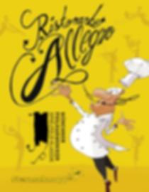 kinder-musical-ristorante-allegro-plakat