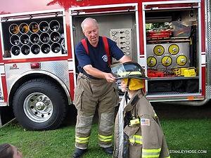 Fire Prevention 3.JPG