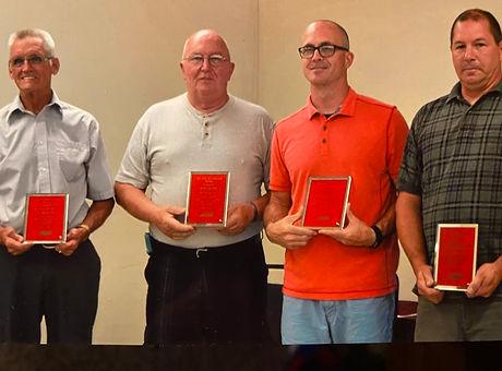 SHC Carlson Award.jpg