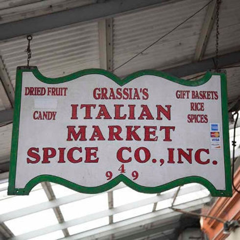 Grassias IM Sign.jpg