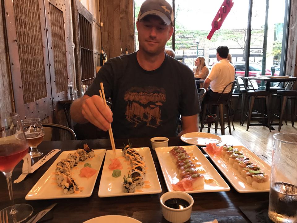 Jon_Sushi_Summer2018