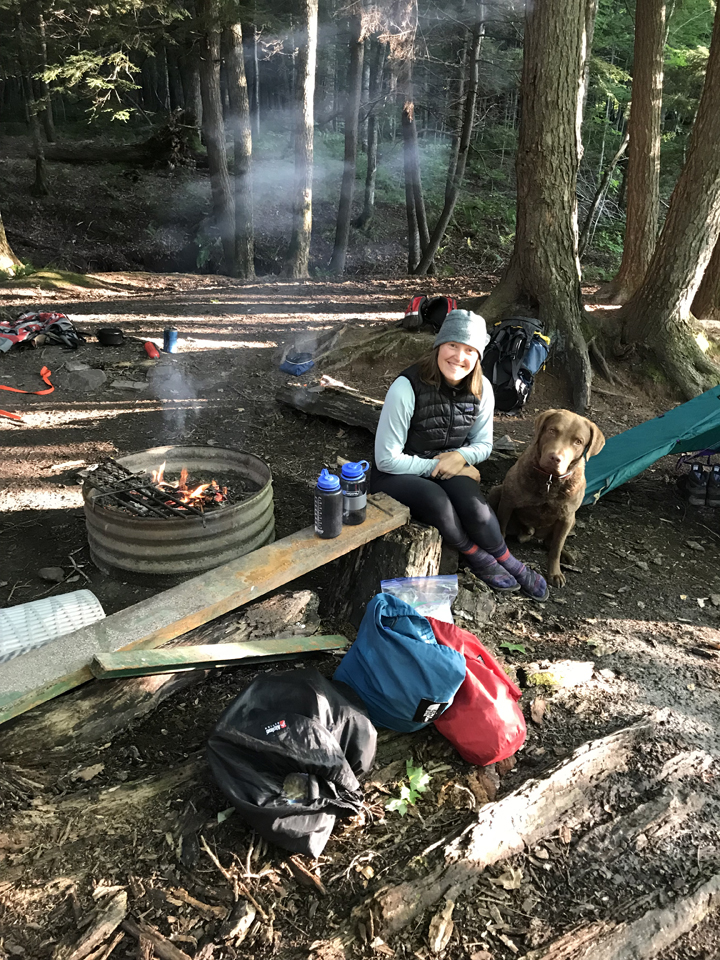 Allison_PorcupineBackpacking_Fall2018