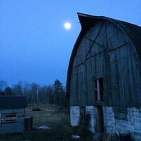 TheBarn_Evening_April2017.jpg