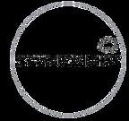 See through logo.png