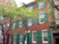 1280px-Strickland_Row_Philly.JPG