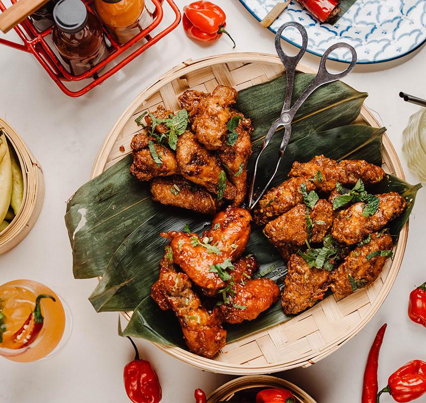 Crispy-chicken-wings-2