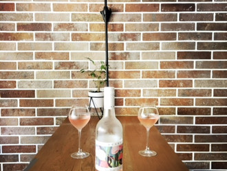 Jim Barry | Annabelle's Rosé