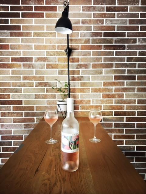 Jim Barry's Annabelle's Rosé