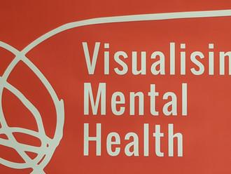 Visualising Mental Health