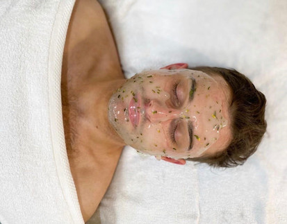 SKIN PHOENIX – A place where your skin will thank you.