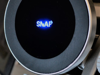 What is SNAP Wireless?