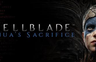 GAME REVIEW: Hellblade:  Senua's Sacrifice (MA15+)