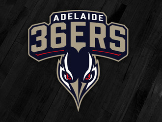 BASKETBALL: 36ERS 2017/18 FIXTURE ANNOUNCED