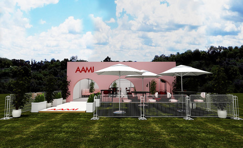Morphettville Racecourse and White Marquee Event Hire join forces to bring us an epic Spring Racing