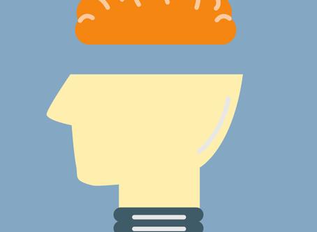 Psych | Online Mindfulness