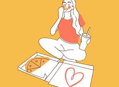 Cardio | Healthy Eating for Heart Health