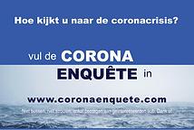 visitekaart corona enquete bis-2.png