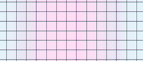 box 1_edited.png