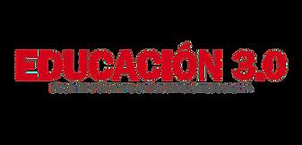logo-educacion-4001.png