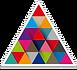 logo-pedagogia-madrid.png