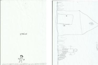 dibujos-isaias.jpg